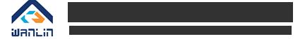 代建--sa36沙龙国际平台|官网